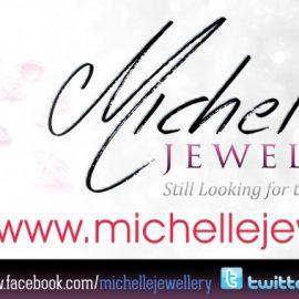 Michelle Jewellery