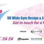 GT Fitness Gym Design & Equipment Consultancy
