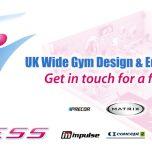 GT Fitness Gym Design & Equipment Consultancy