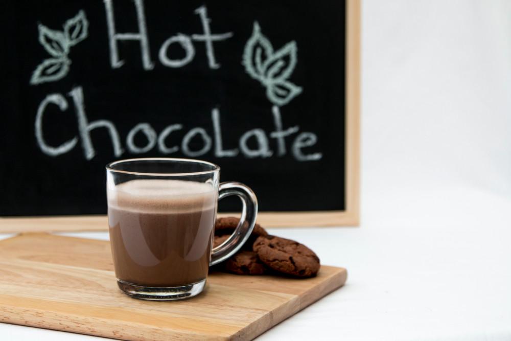 MT-Hot-Chocolate
