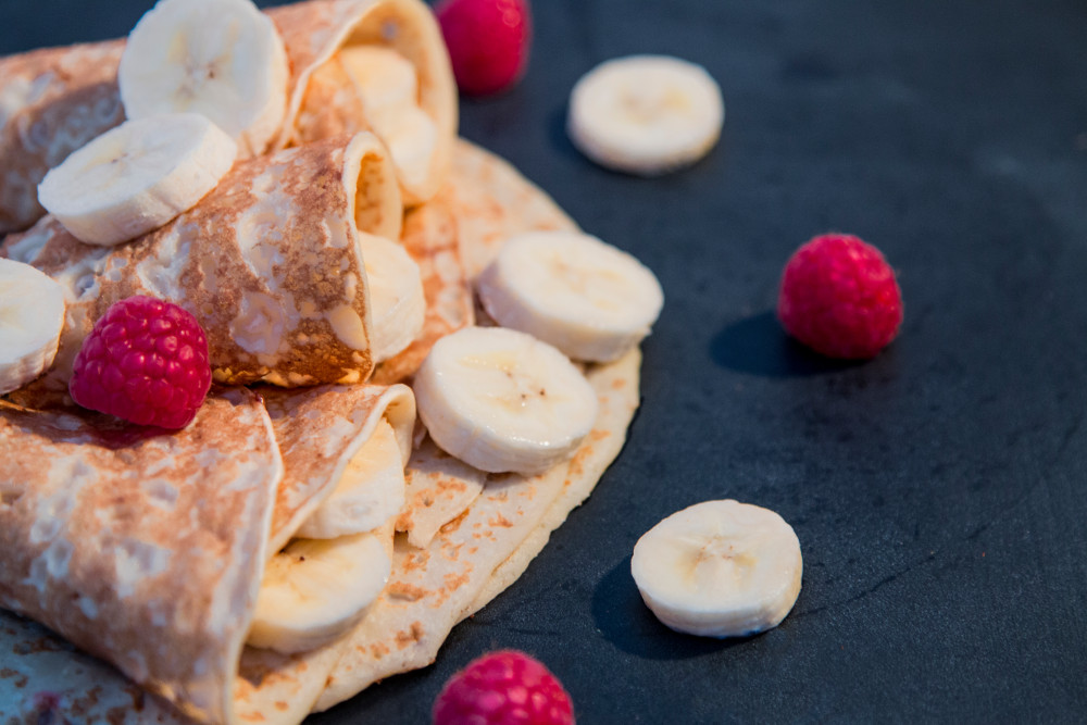 MT-Pancakes-Banana-Caramel-3-1