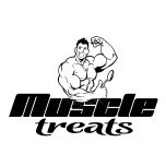 Muscle Treats – high protein low carb healthier snacks
