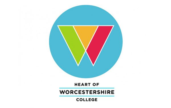 Heart of Worcestershire Official Kit